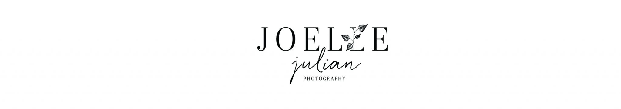 Joelle Julian Photography