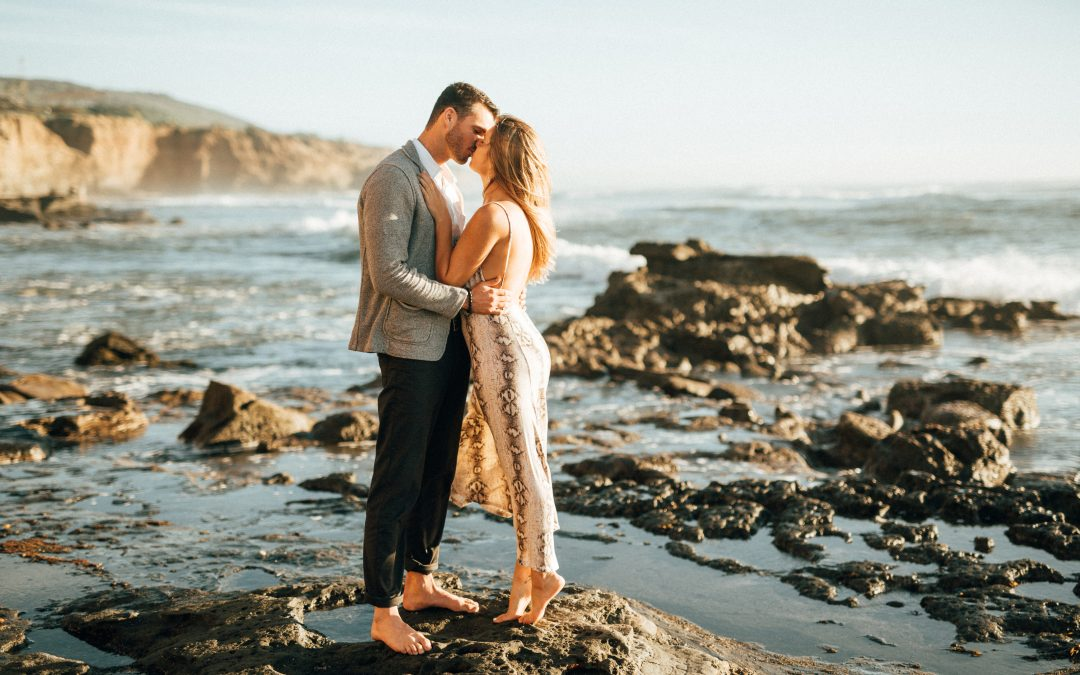 9 Things I Want You To Know Before Your Couples Session