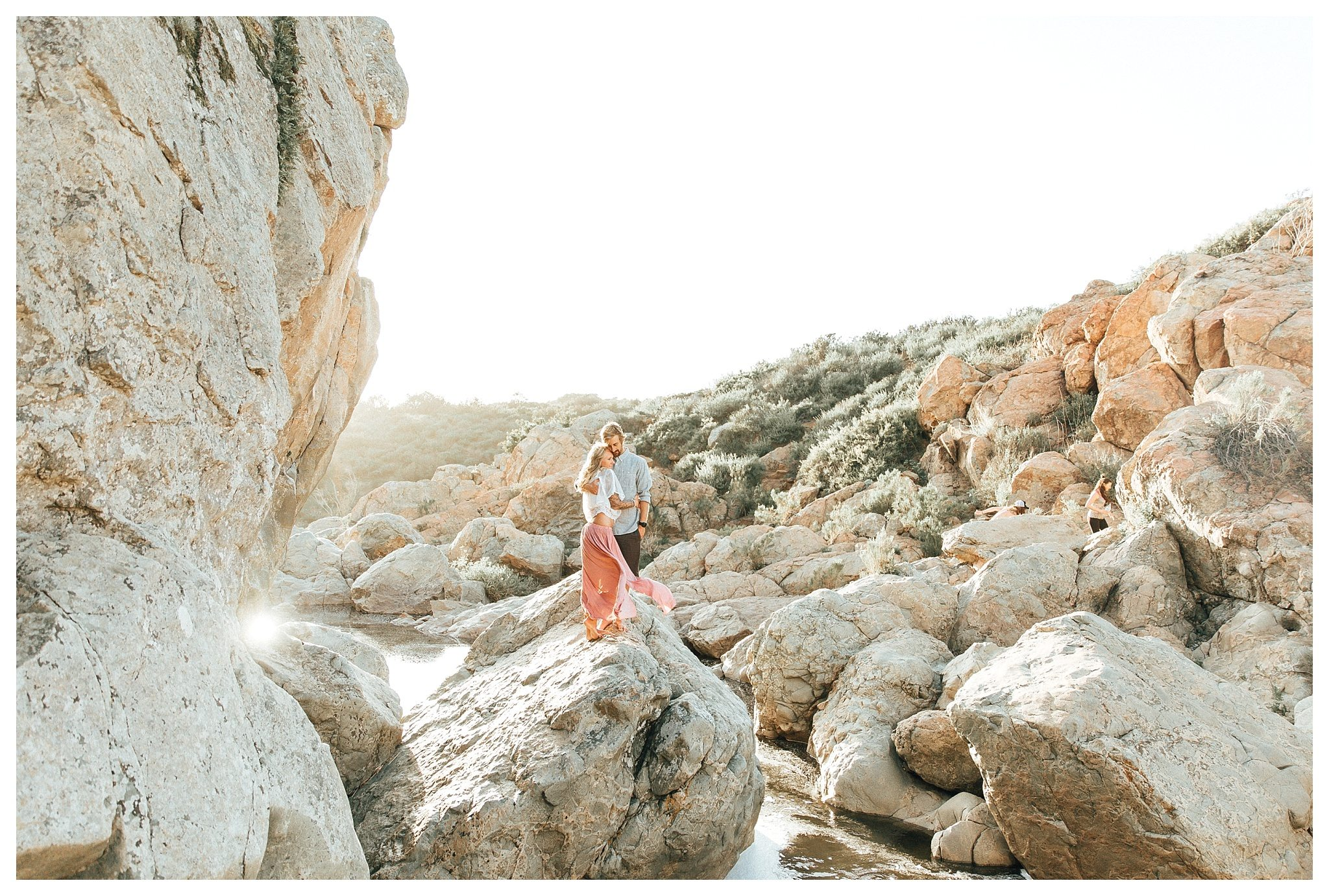 9 Things I Want You To Know Before Your Couples Session| San Diego Wedding Photographer | Destination Wedding Photographer