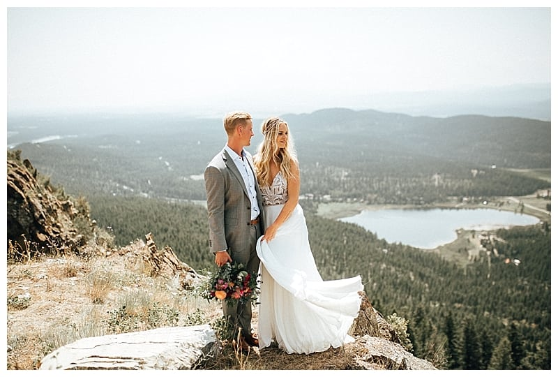 whitefishlodgemontanawedding_0002.jpg