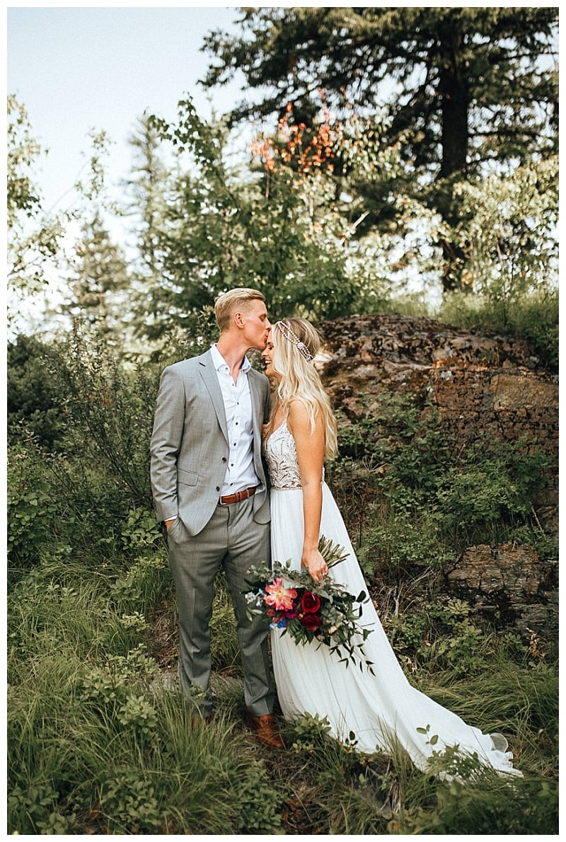 whitefishlodgemontanawedding_0033.jpg