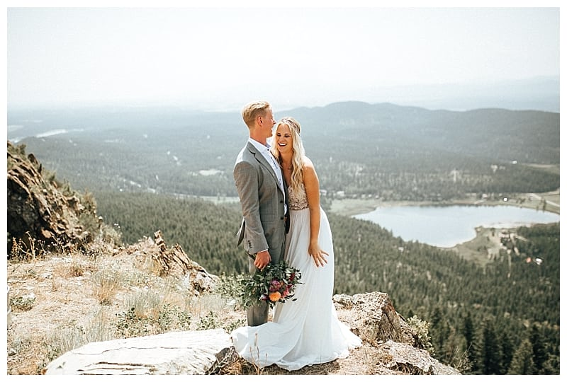 whitefishlodgemontanawedding_0040.jpg
