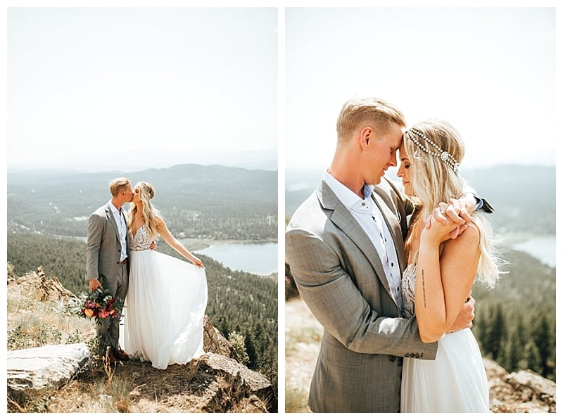 whitefishlodgemontanawedding_0041.jpg