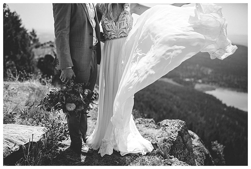 whitefishlodgemontanawedding_0042.jpg