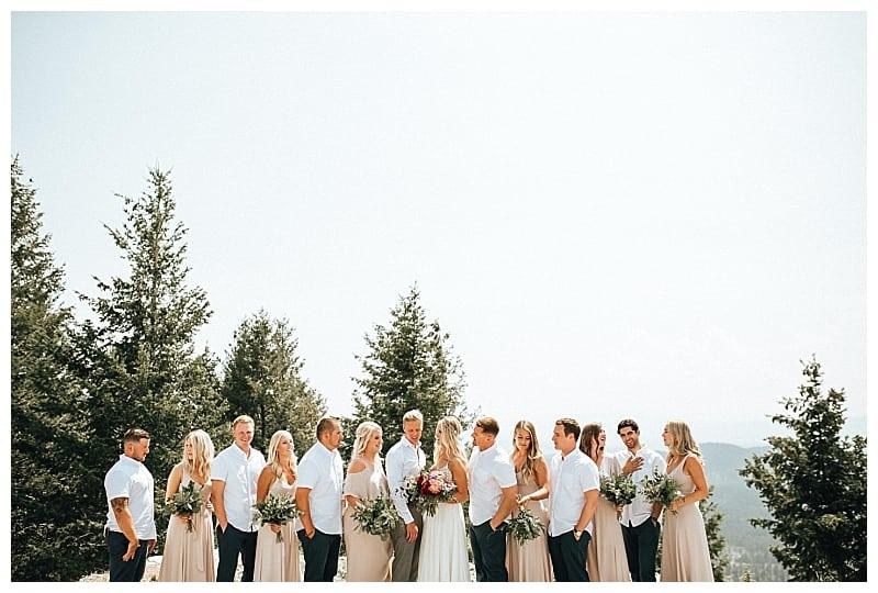 whitefishlodgemontanawedding_0062.jpg
