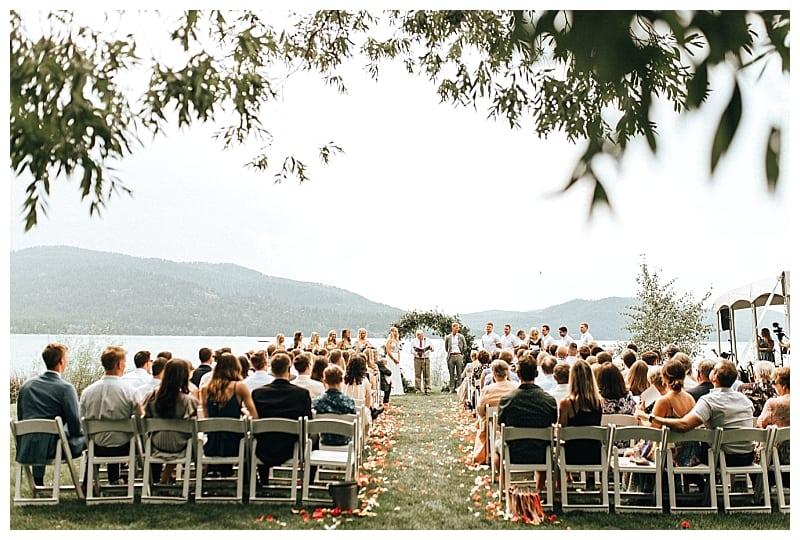 whitefishlodgemontanawedding_0073.jpg