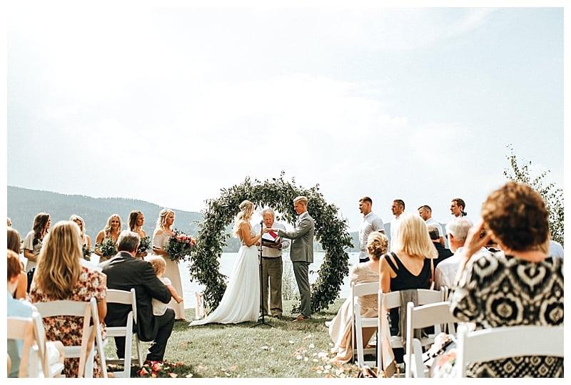 whitefishlodgemontanawedding_0077.jpg
