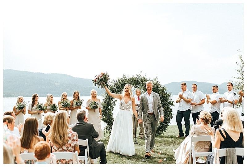 whitefishlodgemontanawedding_0080.jpg