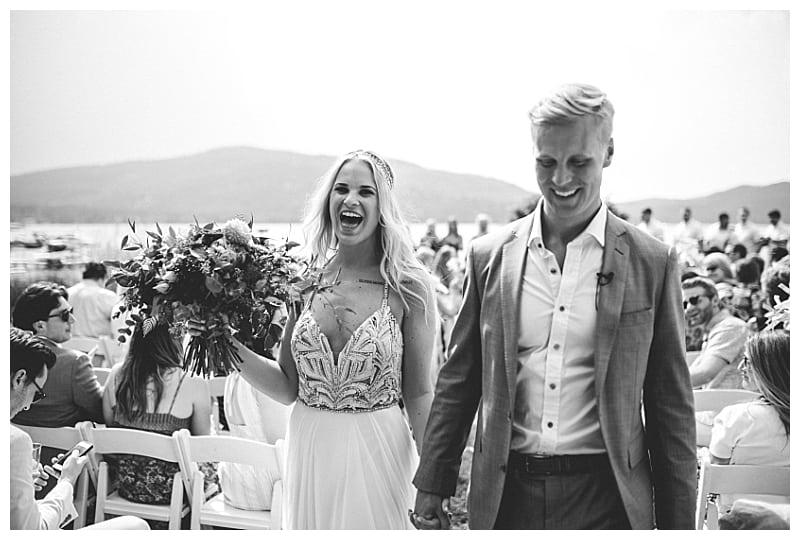 whitefishlodgemontanawedding_0082.jpg
