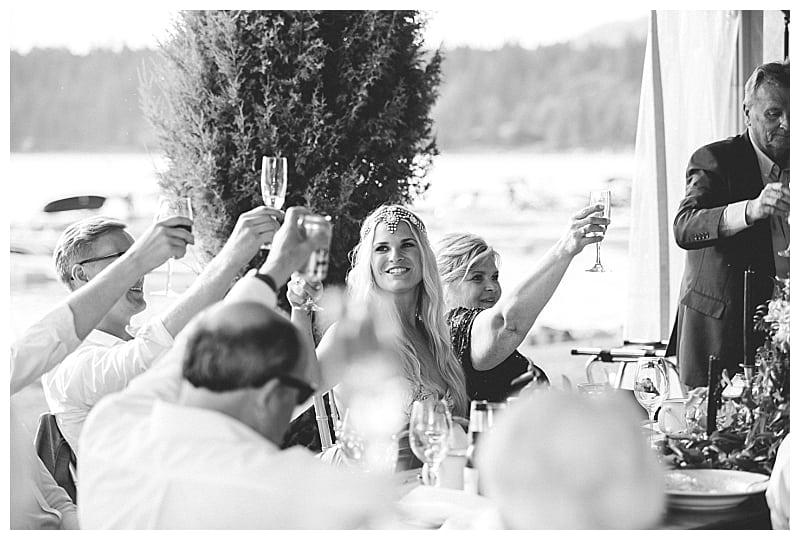 whitefishlodgemontanawedding_0104.jpg