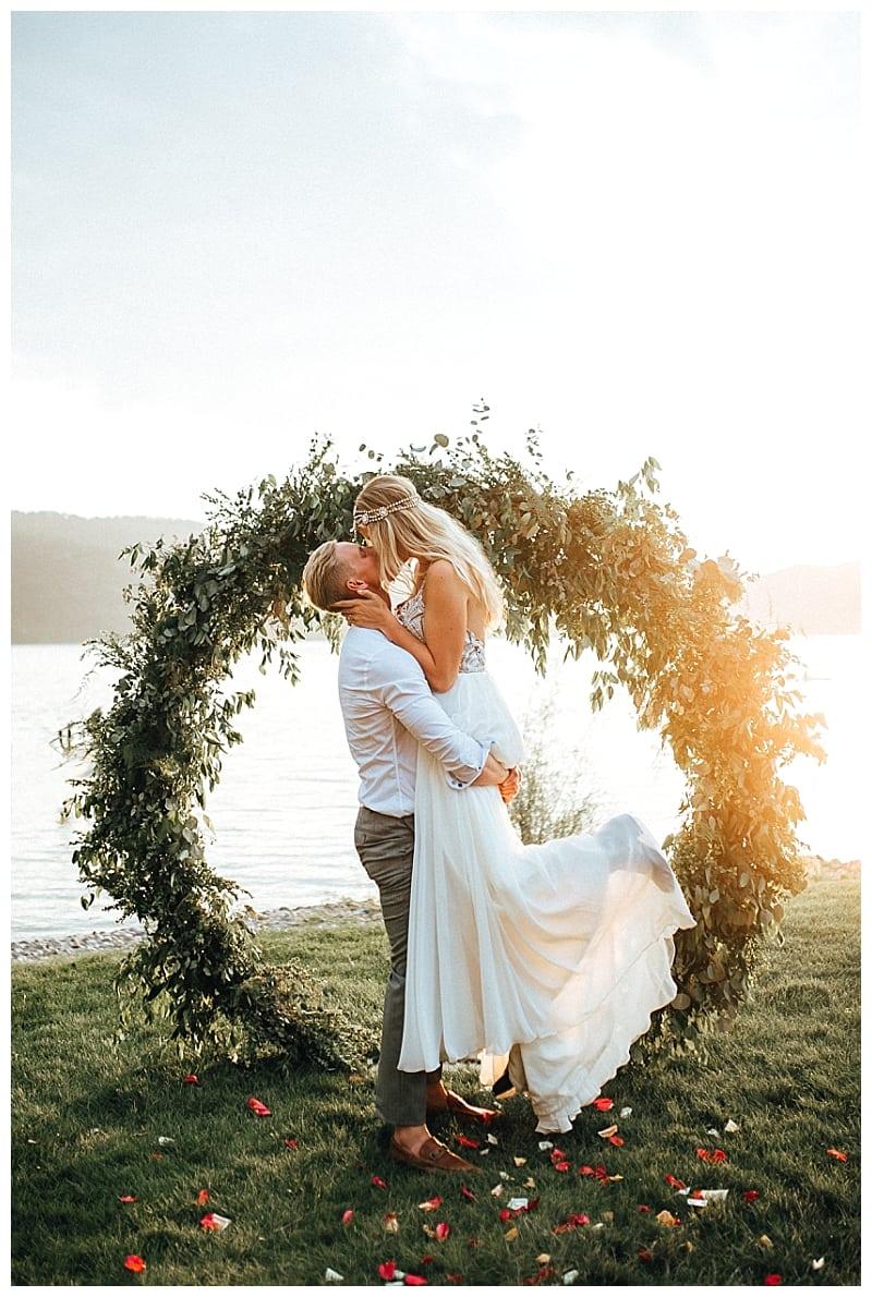 whitefishlodgemontanawedding_0123.jpg