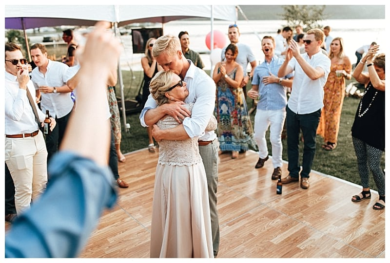 whitefishlodgemontanawedding_0129.jpg