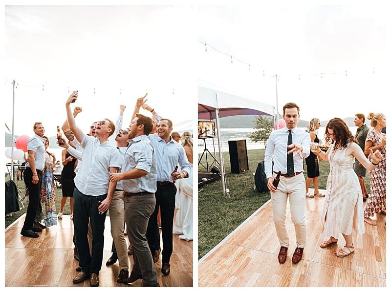 whitefishlodgemontanawedding_0130.jpg