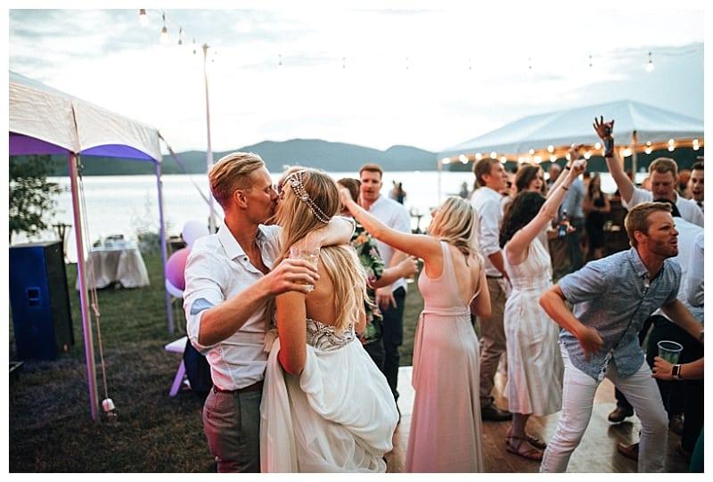 whitefishlodgemontanawedding_0135.jpg