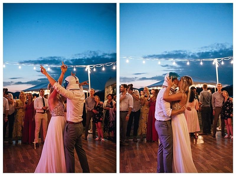 whitefishlodgemontanawedding_0138.jpg