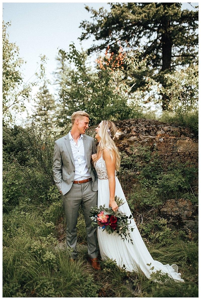 whitefishlodgemontanawedding_0147.jpg