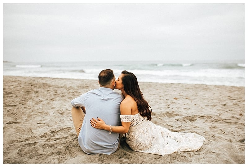 blacks beach engagement session san diego_0025.jpg