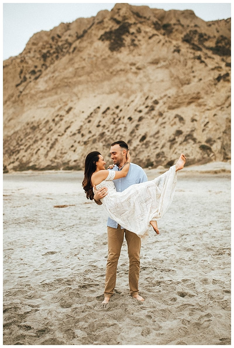 blacks beach engagement session san diego_0026.jpg