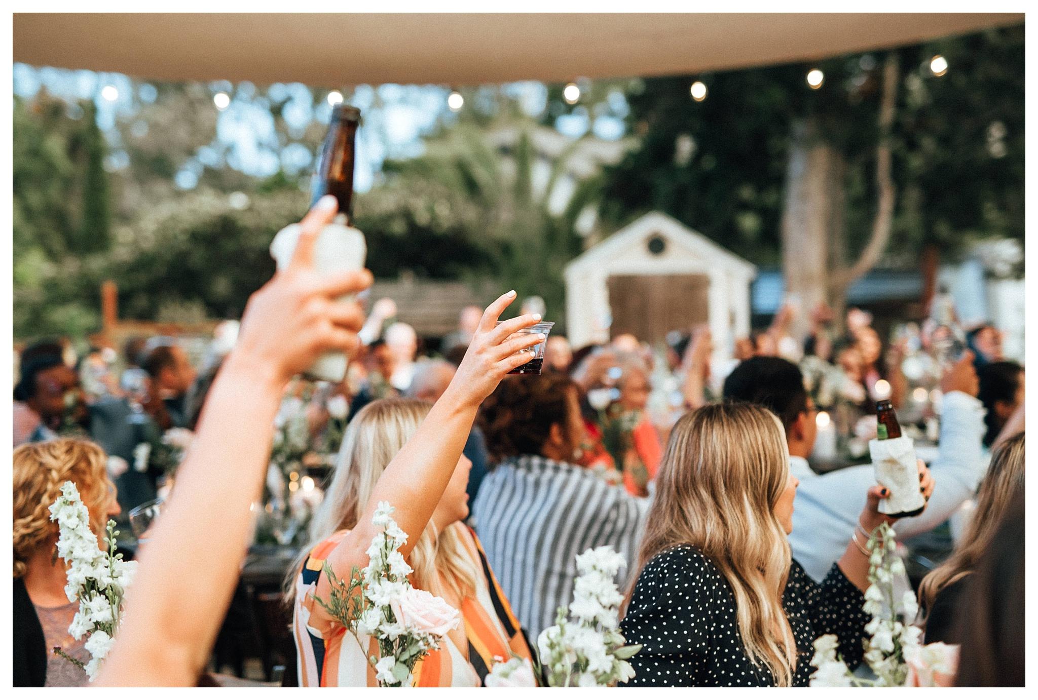 BarrelsandBrancheswedding_0073.jpg