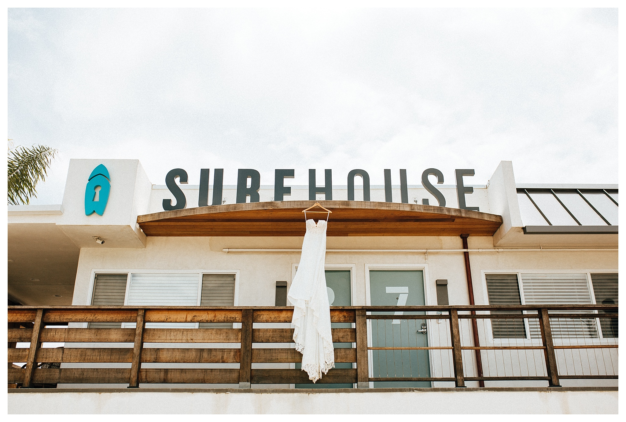 Surfhouseboutiquehotelwedding_0001.jpg