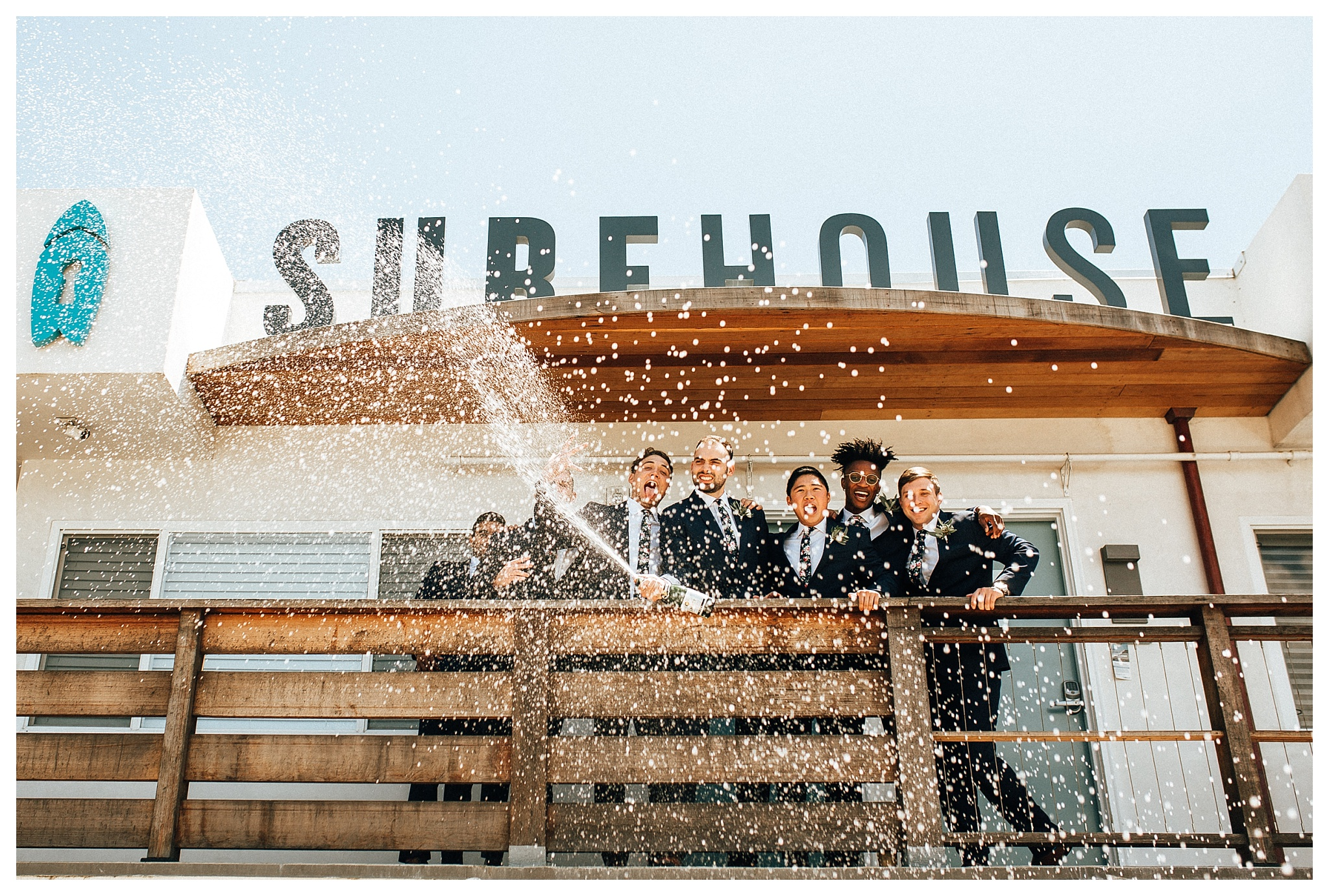 Surfhouseboutiquehotelwedding_0028.jpg