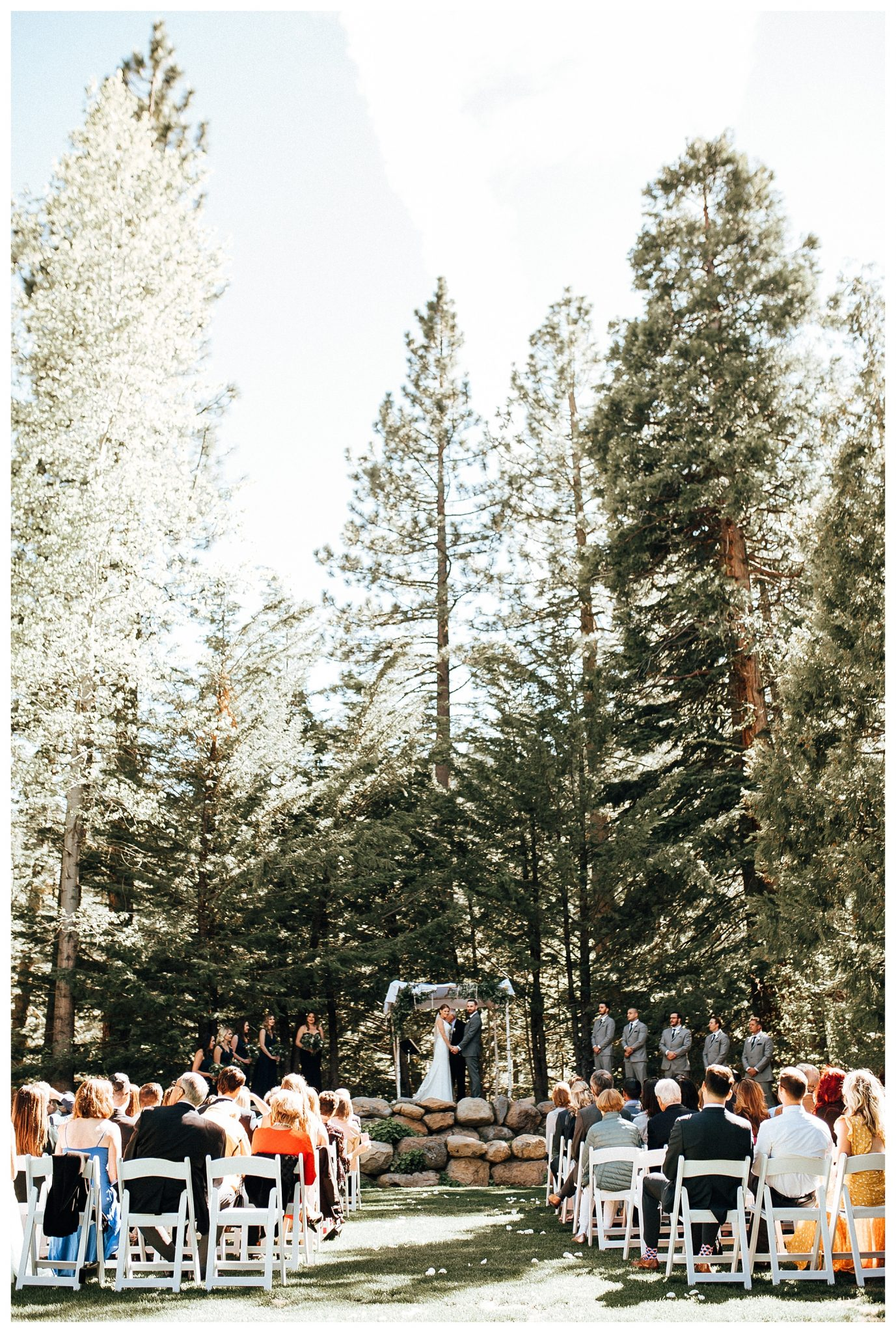 laketahoeweddingceremonygranlibbaken