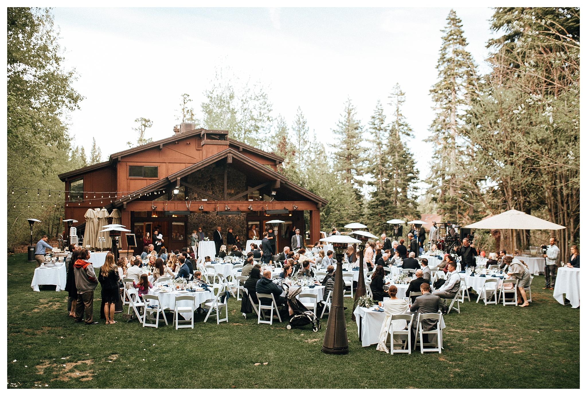 Laketahoeweddinggranlibakkenlodge_0087.jpg