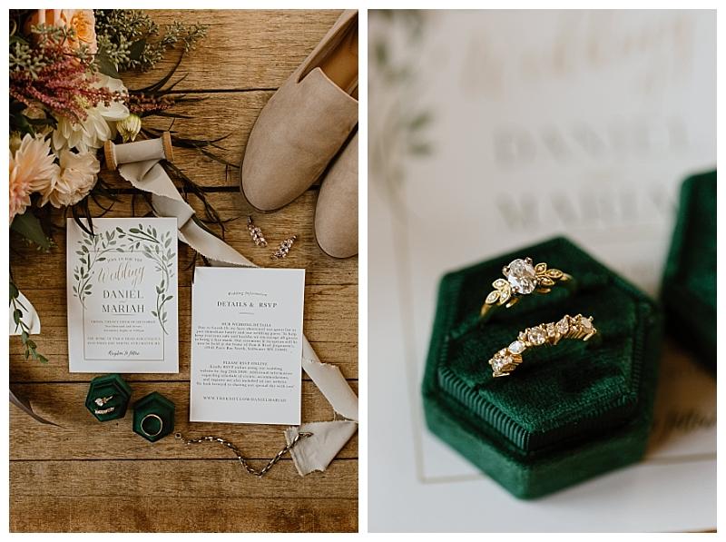 Minnesota Backyard Wedding Stillwater_0002.jpg