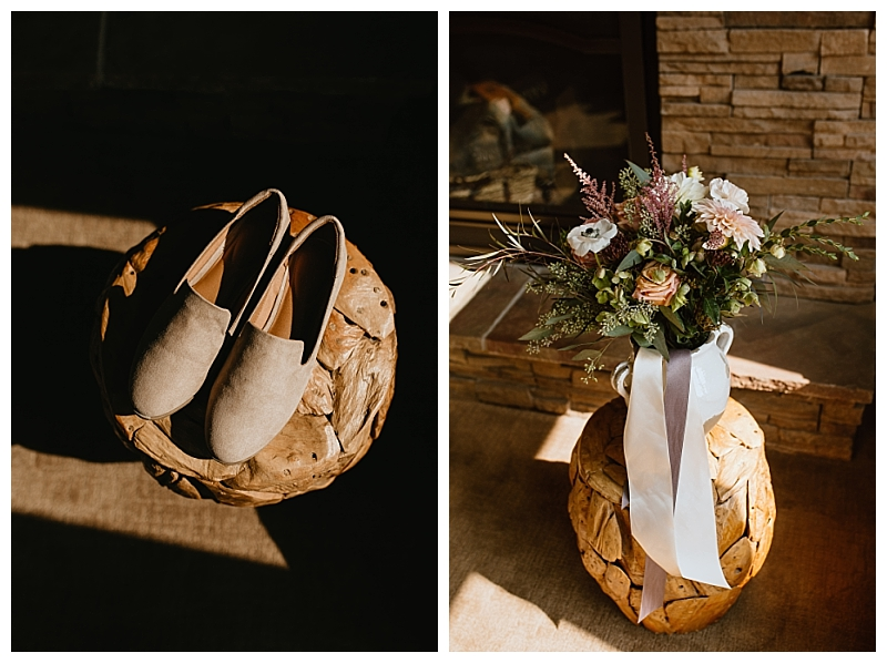 Minnesota Backyard Wedding Stillwater_0004.jpg