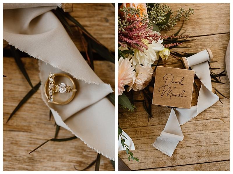 Minnesota Backyard Wedding Stillwater_0005.jpg