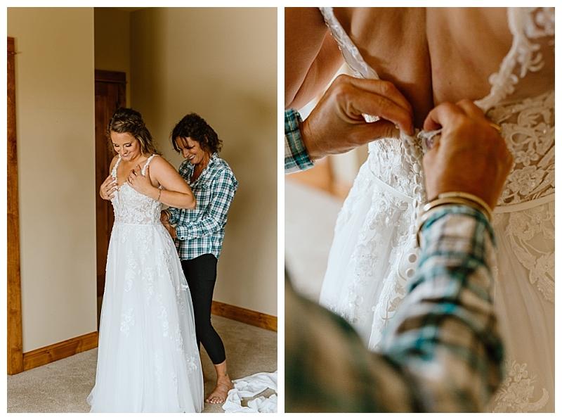 Minnesota Backyard Wedding Stillwater_0009.jpg