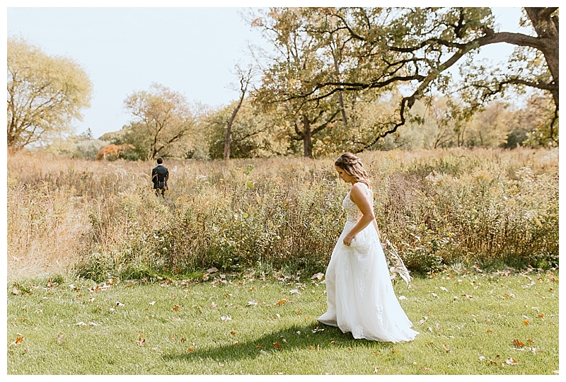 Minnesota Backyard Wedding Stillwater_0019.jpg