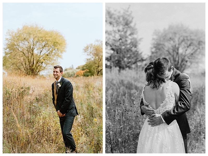 Minnesota Backyard Wedding Stillwater_0020.jpg