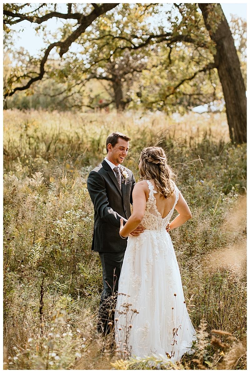 Minnesota Backyard Wedding Stillwater_0021.jpg