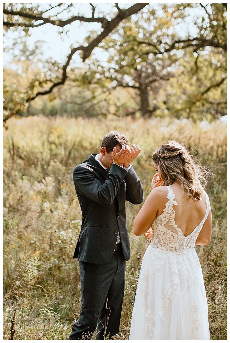 Minnesota Backyard Wedding Stillwater_0022.jpg