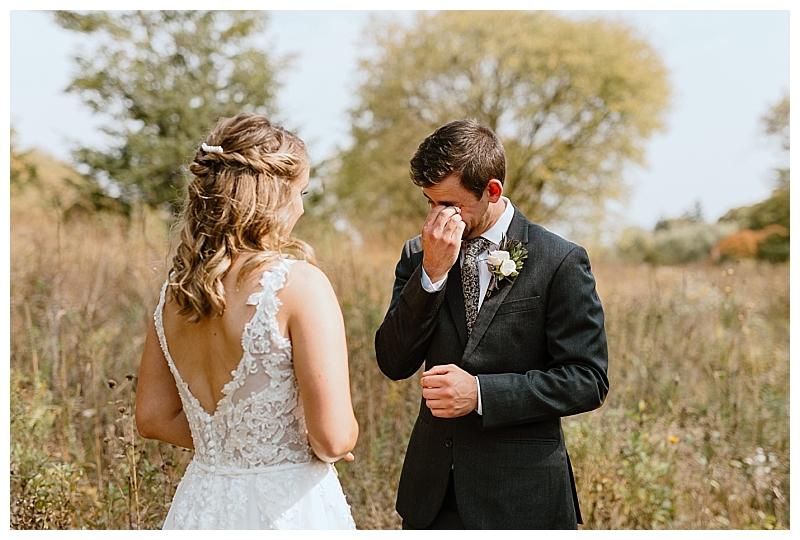 Minnesota Backyard Wedding Stillwater_0023.jpg