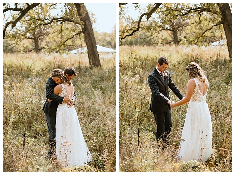 Minnesota Backyard Wedding Stillwater_0024.jpg
