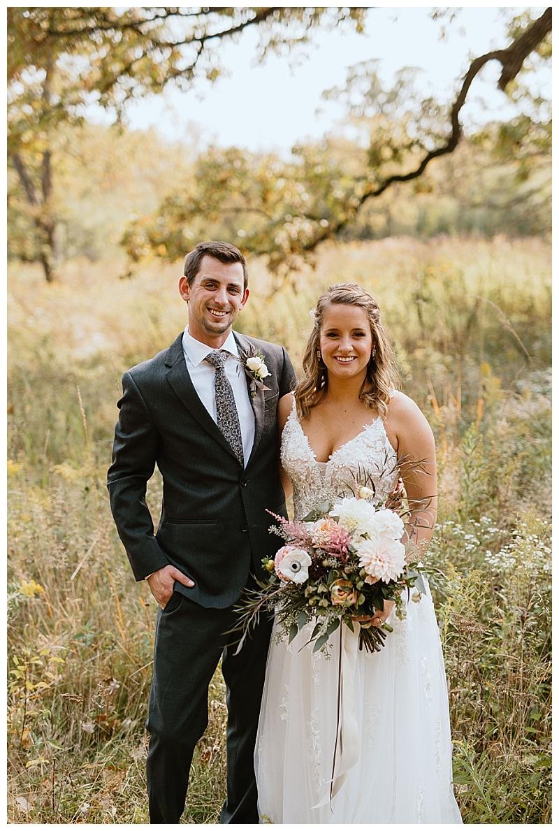 Minnesota Backyard Wedding Stillwater_0025.jpg
