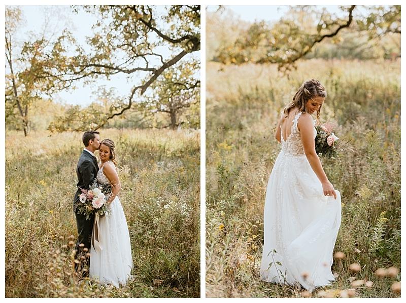 Minnesota Backyard Wedding Stillwater_0026.jpg