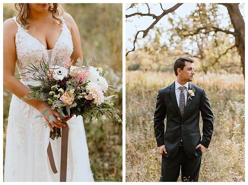 Minnesota Backyard Wedding Stillwater_0028.jpg