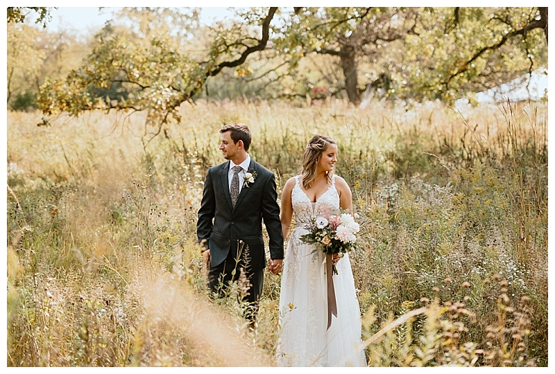 Minnesota Backyard Wedding Stillwater_0029.jpg