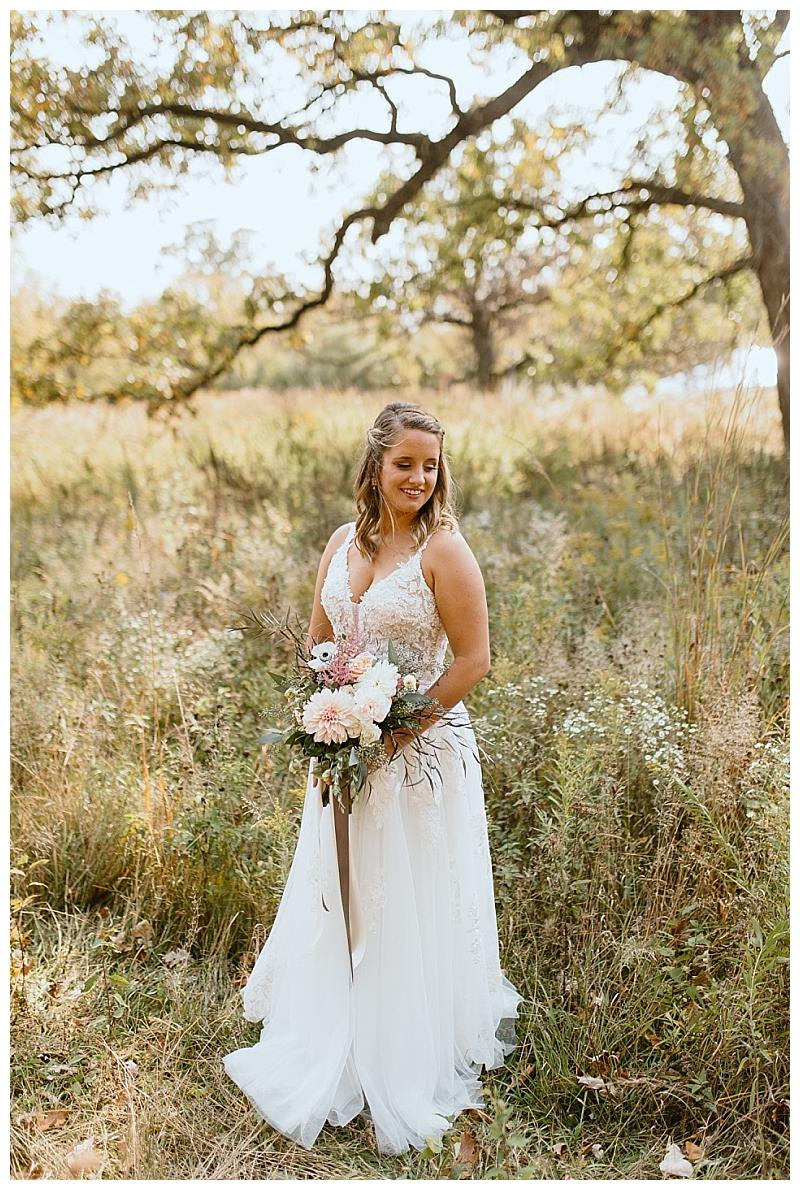 Minnesota Backyard Wedding Stillwater_0030.jpg