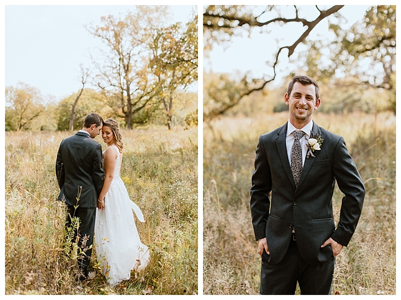 Minnesota Backyard Wedding Stillwater_0031.jpg