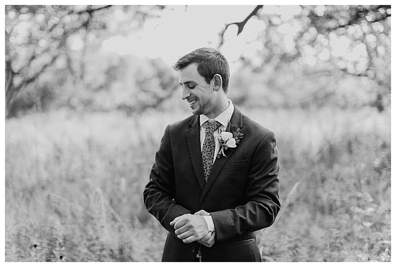 Minnesota Backyard Wedding Stillwater_0032.jpg