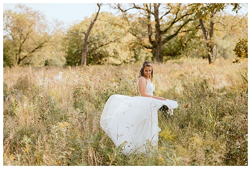 Minnesota Backyard Wedding Stillwater_0033.jpg