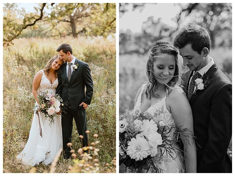 Minnesota Backyard Wedding Stillwater_0034.jpg