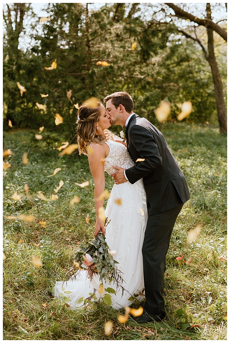 Minnesota Backyard Wedding Stillwater_0036.jpg