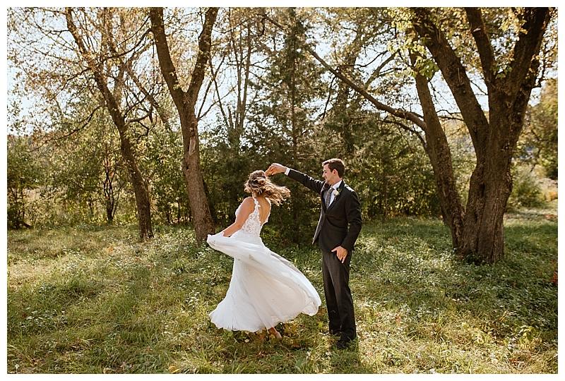 Minnesota Backyard Wedding Stillwater_0038.jpg