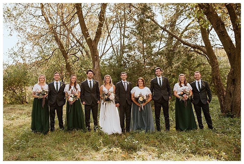 Minnesota Backyard Wedding Stillwater_0039.jpg