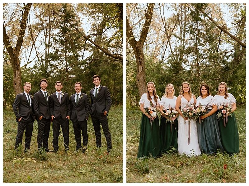 Minnesota Backyard Wedding Stillwater_0040.jpg
